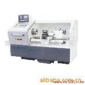 数控车床 TK36 0(mm)