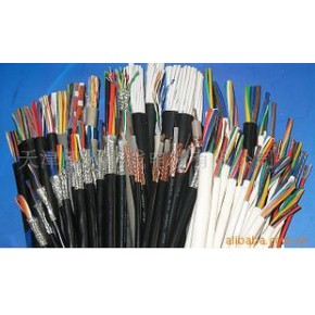 天津电线电缆 迅盛 各种