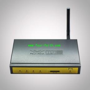 F3123 GPRS ROUTER