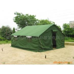 帐篷、军品93帐篷 3524工厂