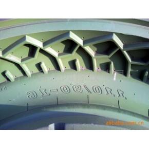 轮胎模具,橡胶轮胎 12
