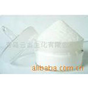 氨基葡萄糖盐酸盐(阿拉斯加鳕蟹壳)