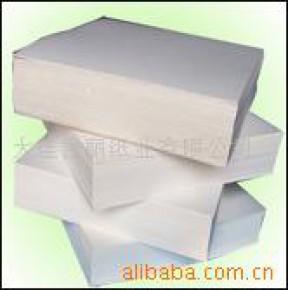 60.32洁丽工业擦拭纸、擦拭布