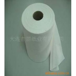 65.41洁丽工业擦拭纸擦拭布/无尘纸/无尘布