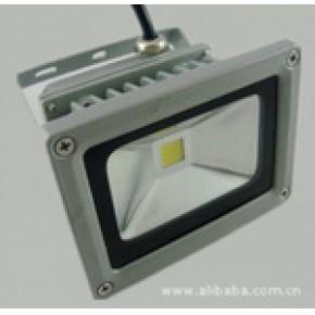 烟台欧达照明有限公司供应烟台LED 投光灯