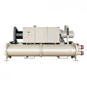 福州美的中央热水 福州美的热水销售 福州美的热水供应
