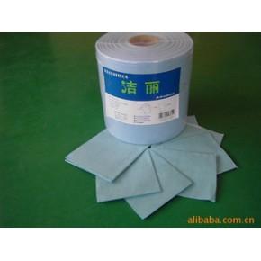 JL-3/C工业擦拭纸/擦拭布/无尘纸/无尘布