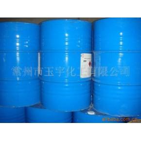 二甲基亚砜 225KG/桶
