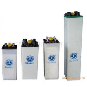 优质铅蓄电池(看图) 顺风牌