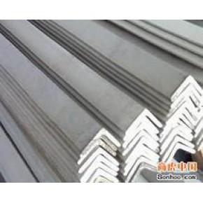 振升销售【】不锈钢焊管//不锈钢管//不锈钢角钢*不锈钢卷板*不锈钢卷带
