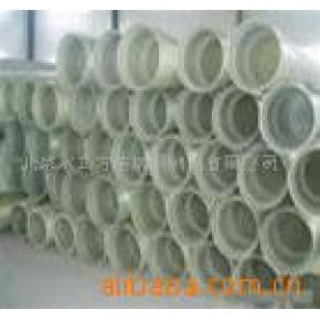玻璃钢机制缠绕管道 北京大兴
