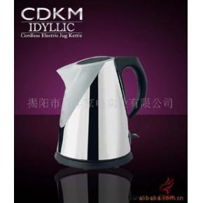 不锈钢水壶 CDKM 1800(W)