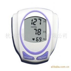 出口定单 全自动腕式 电子血压计201