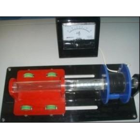 科教器材 互动式科普展品 科技馆展品 科普器材电磁实验