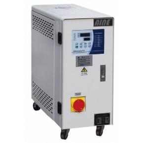 工业热油机,油式模温机,模具恒温机,温度调节机