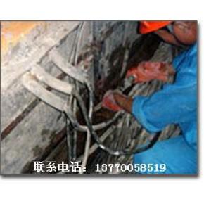 宜昌市防水补漏公司-水电站渗水堵漏-水电站补漏供应商