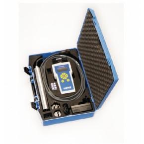 哈希TSS Portable便携式浊度仪,悬浮物和污泥界面监