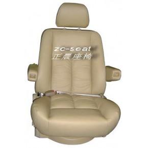 汽车改装座椅