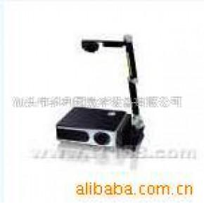 东芝 TLP-XC2000投影机