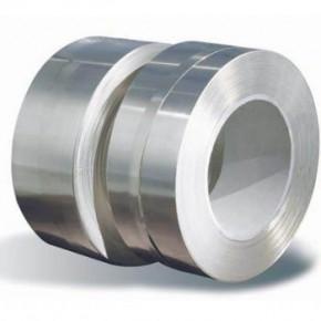 3003铝合金板 5052铝合金带