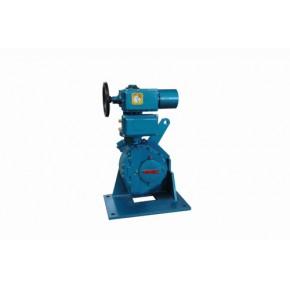 风门电动执行器B+RS800,B+RS1825G