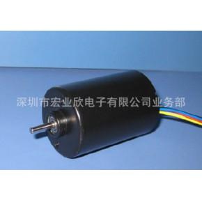 直流水泵电机 气泵电机 蠕动泵电机 自吸泵电机