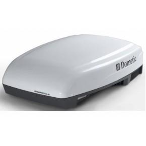 多美达车载顶置空调 DometicB1600原装进口房车空调