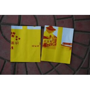 要买好的宠物包装袋就到青州宏源包装彩印有限公司