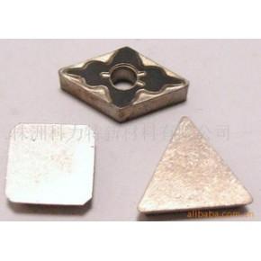 数控刀片 样品 标准件 klt