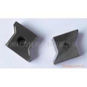 硬质合金车削刀片 样品 标准件