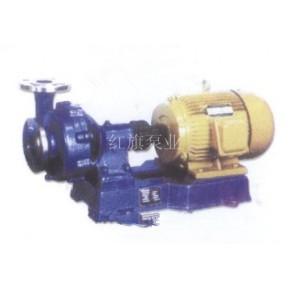 专业生产fb,afb系列耐腐蚀泵,批发fb,afb系列耐腐蚀