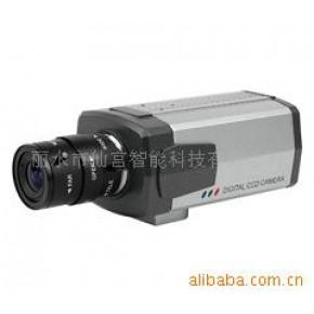 彩色摄像机 仙宫 枪式摄像机