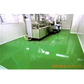 玻璃钢防腐/玻璃钢工业地面