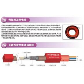 上海角钢代理上海角钢现货 商上海角钢厂家