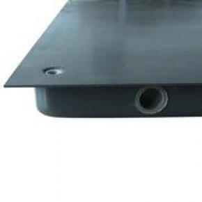 防静电地板胶水批发,防静电地板胶水批发,防静电地板胶水价格