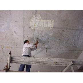 湖南混凝土裂缝修补胶 修补胶价格 优质修补胶批发 湖南固特邦