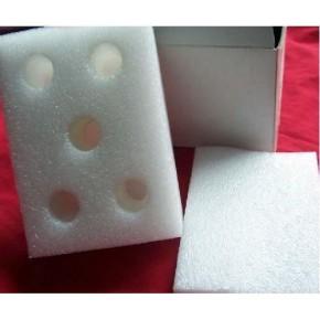 海绵冲型垫 海绵片材料 海绵背胶冲型 海绵材料价格