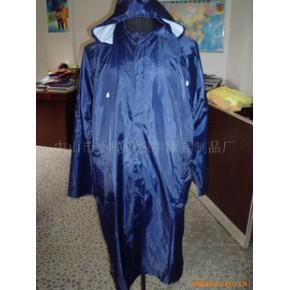 雨衣,防护服,尼龙雨衣,连体雨衣,反光雨衣,金绵羊雨衣