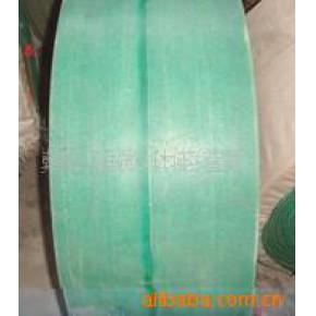 提升带 100(m) 绿色