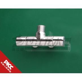徐州马桶角阀,角阀规格,角阀价格,角阀精品过江龙GJL-J001双用角阀