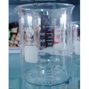 烧杯 玻璃、 1000ml