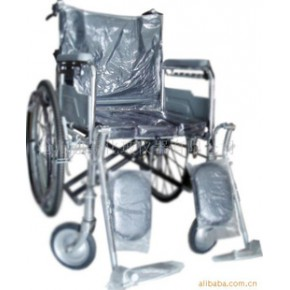 手动轮椅 新旺 其他