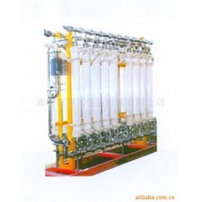 中空纤维超滤器 超滤膜 水过滤
