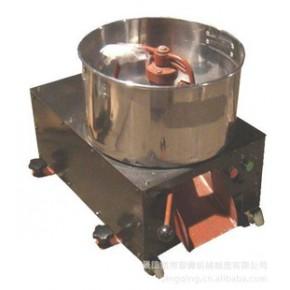 搅练机,陶艺设备,无级调速搅练机