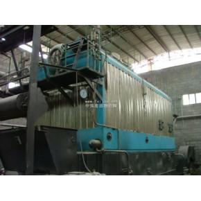 苏州锅炉回收无锡二手锅炉收购江苏废旧锅炉拆除回收