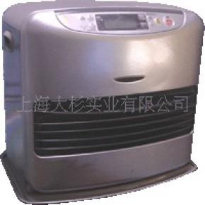 燃油取暖器 大杉 5000(W)