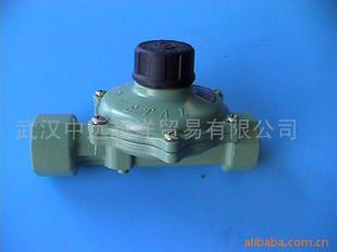户内调压器 环型 自耦 武汉 自耦变压器 调压器 价格 批发图片