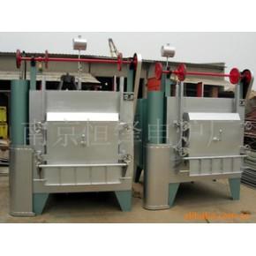 优质现货供应箱式电阻炉,箱式炉,箱式回火炉,回火炉,电炉
