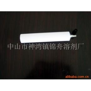 铝包装软管 100ML 可以