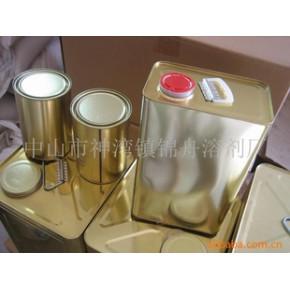 特种专用胶粘剂 环氧树脂胶